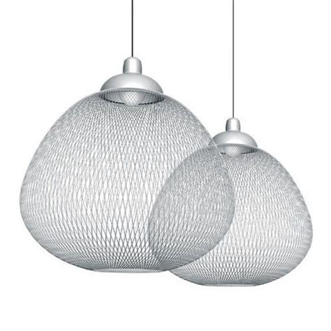 Moooi Pendant Light 630 Best Images About L Lighting On