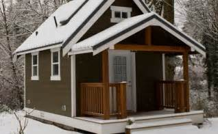 Mobile Tiny Home Plans Tiny Houses Pictures Inside And Out The Home Designing Memes