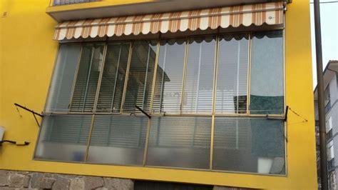 preventivo veranda preventivo veranda a taranto esterni preventivando it