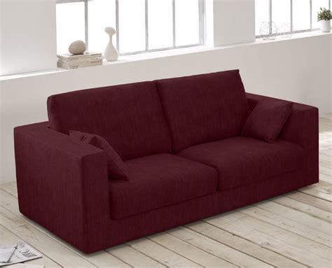 sofa desenfundable sof 225 s desenfundables las ventajas de la tienda home
