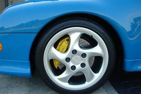 porsche 993 turbo wheels porsche 993 tribute thread page 12 teamspeed com