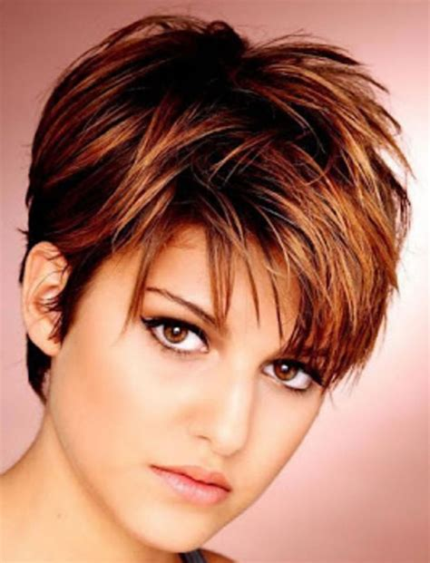bob haircuts for round faces over 50 hairstyles popular haircuts 2018 short hairstyles for