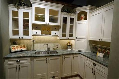 kitchen cabinets springfield mo custom kitchen bathroom cabinets springfield mo