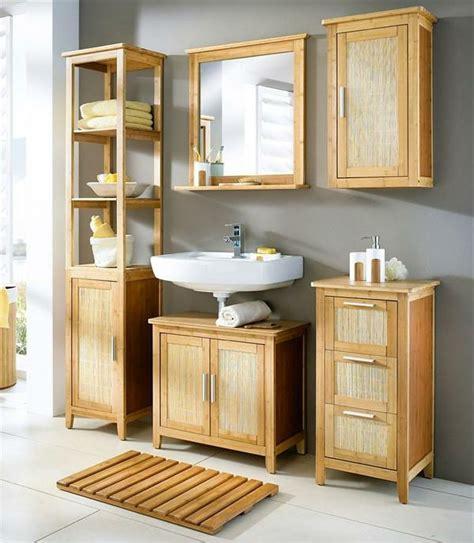 Badezimmer Unterschrank Bauen by Bad Unterschrank Selber Bauen Images Badezimmer