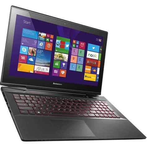Laptop Lenovo Y50 70 lenovo 15 6 quot y50 70 notebook 59445075 b h photo