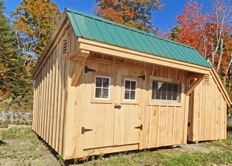 potting sheds  sale potting shed kits jamaica