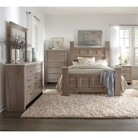 furniture sets for bedroom best 25 bedroom sets ideas on pinterest