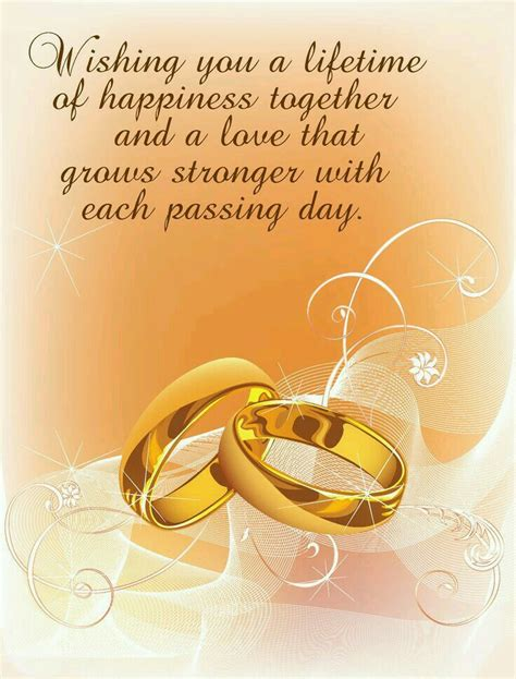best wedding wishes messages wedding wishes pinteres