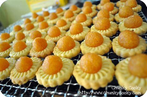 new year cookies singapore recipe pineapple recipe dishmaps