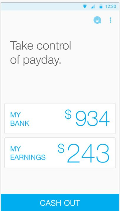 s day earnings 12 must apps for rideshare drivers