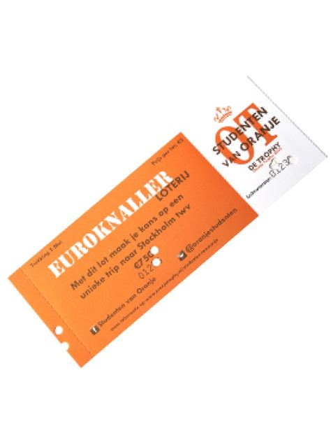 printable cloakroom tickets cloakroom and raffle tickets losekoot