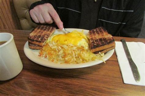 sues country kitchen sue s country kitchen cedar springs menu prices