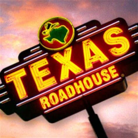 texaa road house texas roadhouse texasroadhouse twitter