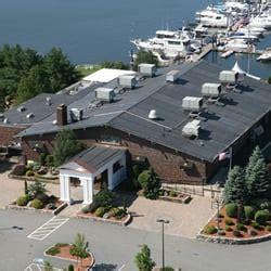 carefree boat club la carefree boat club danvers 12 foto noleggi barche