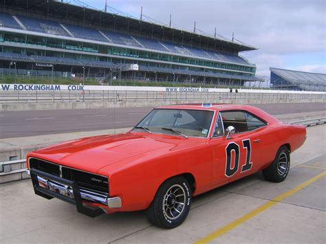 1969 dodge charger general specs 1969 dodge charger general www imgkid the