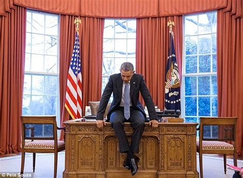 oval office drapes trump switches oval office drapes and couches and brings