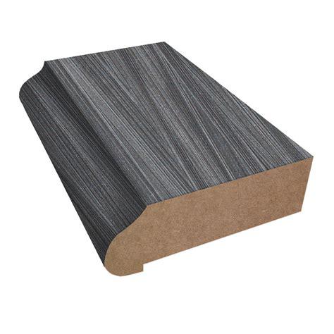 strand matte burnt strand matte laminate sheet formica 6307