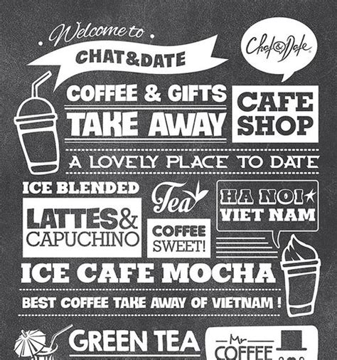 designmantic shipping stunning 30 cafe wall art design inspiration of 41 cafe