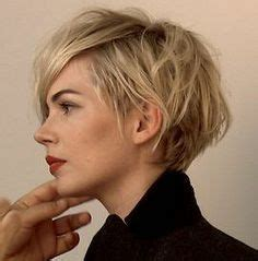 nine months later its a bob from pixie cut to bob haircut 31 best long bob hair images on pinterest hairstyles