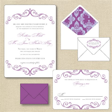 free printable unveiling invitation cards sle invitation unveiling tombstone cogimbo us