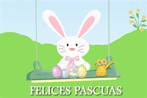 Imagenes Sarpadas De Felices Pascuas | im 225 genes felices pascuas im 225 genes de felices pascuas
