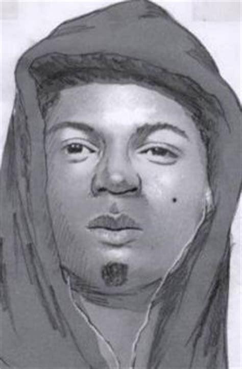 kensington strangler suspect composite sketch police arrest suspect in kensington strangler case after