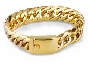 mens bracelet bangle picture more detailed picture about