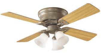 how does a ceiling fan work how home electronics work