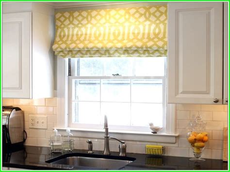 small basement window curtains smalltowndjs