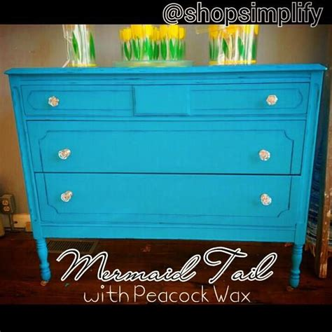 chalk paint escondido 24 best images about diy paint on peacocks