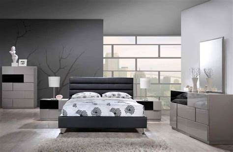 bedroom furniture charlotte nc refined leather high end bedroom furniture charlotte north