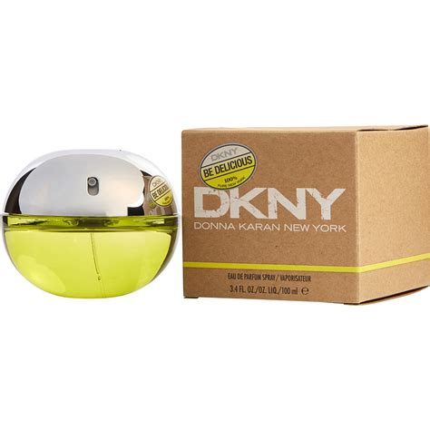 Parfum Dkny dkny be delicious eau de parfum fragrancenet 174