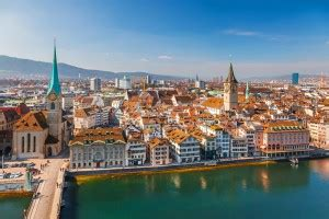 Mba Programs In Switzerland by Best 65 Mba Degrees In Switzerland 2015 2016
