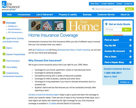 Auto And Home Insurance Quotes Nc   44billionlater
