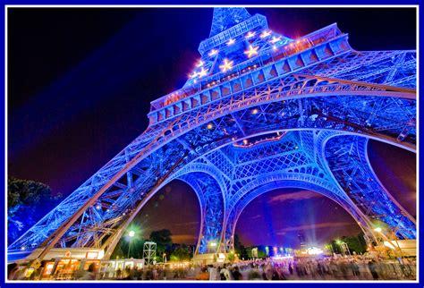 volo e soggiorno parigi fonte panoramio