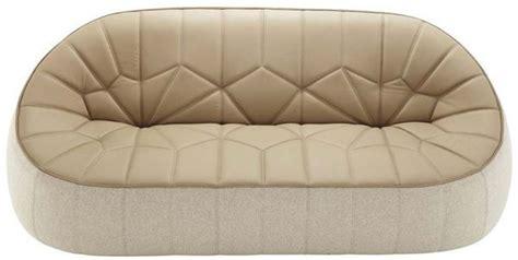ottoman meuble canape design cinna