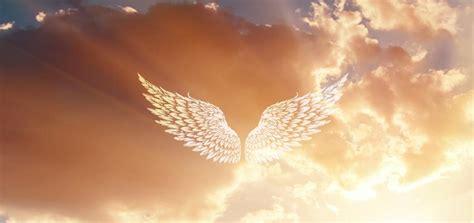 1291419829 la science des anges les anges gardiens hahasiah et imamiah