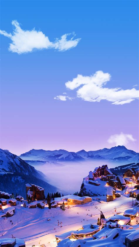 wallpaper galaxy edge free wallpaper phone avoriaz wallpapers galaxy s7 edge