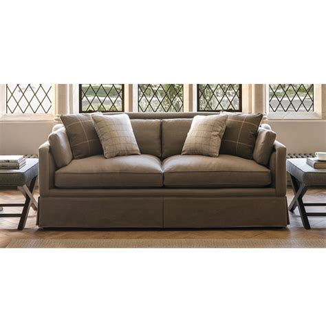 Charles Medium Sofa Neptune Upholstery Furniture The