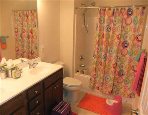 toddler girl bathroom decor kid friendly bathroom design bobs blogs ideas