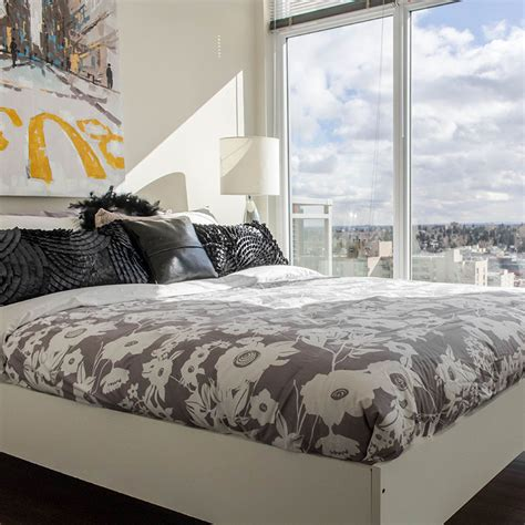 appartments in calgary 2 bedroom apartments in calgary 28 images bedroom fresh 2 bedroom apartments for