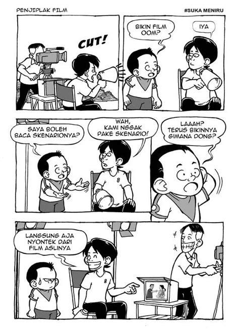 Komik Sepakbolaria 1 Karya Nunk koleksi komik indonesia butik shop tas pesta belt wanita cyonpark