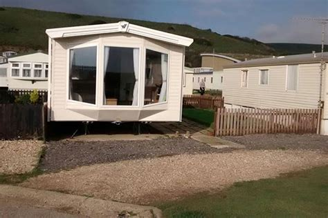 hire a mobile home mobile home hire freshwater static caravan holidays