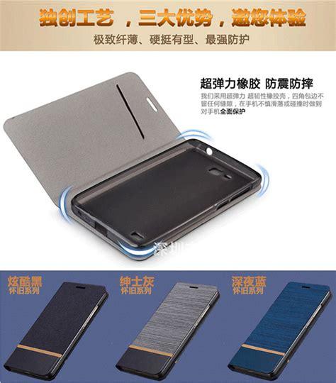 11skin Oppo F1 Black Leather Premium Skin Protector premium slim canvas grain pu leather stand flip skin cover for huawei phone ebay
