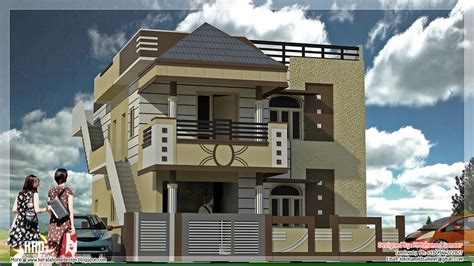 home design in tamilnadu style home balcony design india myfavoriteheadache com