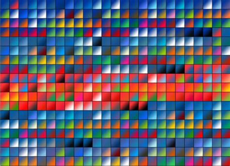 photoshop gradient free download photoshop web2 0 gradients pack web3mantra