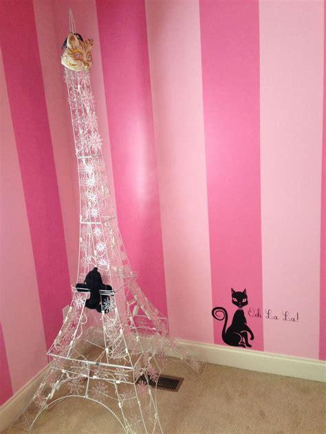 paris decoration for bedrooms 25 best ideas about paris themed bedrooms on pinterest