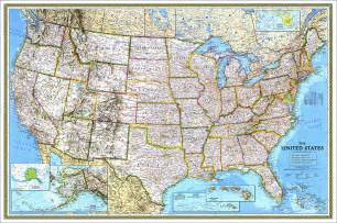 tourist map of america map of usa travel usa tourist attractions map inspiring