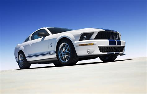 ford mustang shelby top speed 2007 ford mustang shelby gt500 review top speed