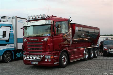 scania r series picture 14 reviews news specs buy car